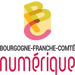 Bourgogne-Franche-Comté Numérique