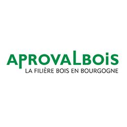 Aproval Bois