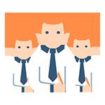 Libérer les compétences de vos salariés et attirer les talents pour plus de créativité