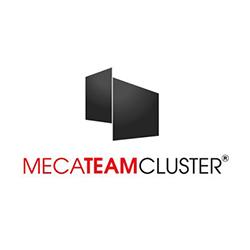 Mecateam Cluster